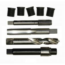 Time-Sert 0121 1/2-13 Inch Thread Repair Kit