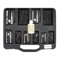 Time-Sert 1001 M12x1.5mm Metric Fine Master Set