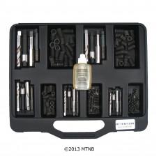 Time-Sert 1005 M12x1.5mm Metric Coarse Master Set