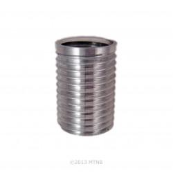 Time-Sert 10123ANF 6.6L Diesel M10 x 1.25 16.2 Glow Plug Insert