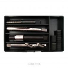 Time-Sert 1015 M10 x 1.5MM Metric Thread Repair Kit
