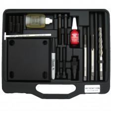 Time-Sert 11125 M11X1.25MM Universal Head Bolt Thread Repair Kit