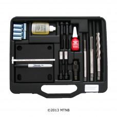 Big-Sert 11125BS M11 x 1.25mm Oversized Subaru Head Bolt Thread Repair Kit