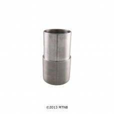 Time-Sert 11126 Subaru Dowel Pin