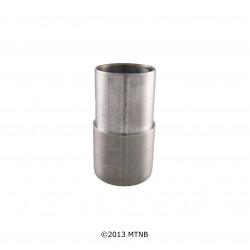 Time-Sert 11126 Subaru Dowel Pin