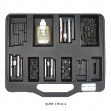 Time-Sert 1201 Metric Coarse Mini Master Set