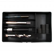 Time-Sert 1212 M12 x 1.25MM Metric Thread Repair Kit
