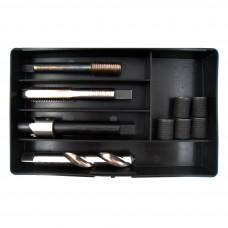 Time-Sert 1215 M12 x 1.5MM Metric Thread Repair Kit