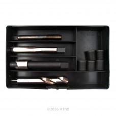 Time-Sert 1217 M12 x 1.75MM Metric Thread Repair Kit