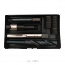 Time Sert 1815 M18 x 1.5mm Metric Thread Repair Kit