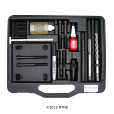 Time-Sert 2200 M11 x 1.5mm Toyota Camry Rav 4 Head Bolt Kit