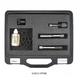 Time-Sert 2215C M22 x 1.5mm Drain Pan Thread Repair Kit