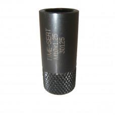 Time-Sert 30125 M10 x 1.25mm Tap Guide