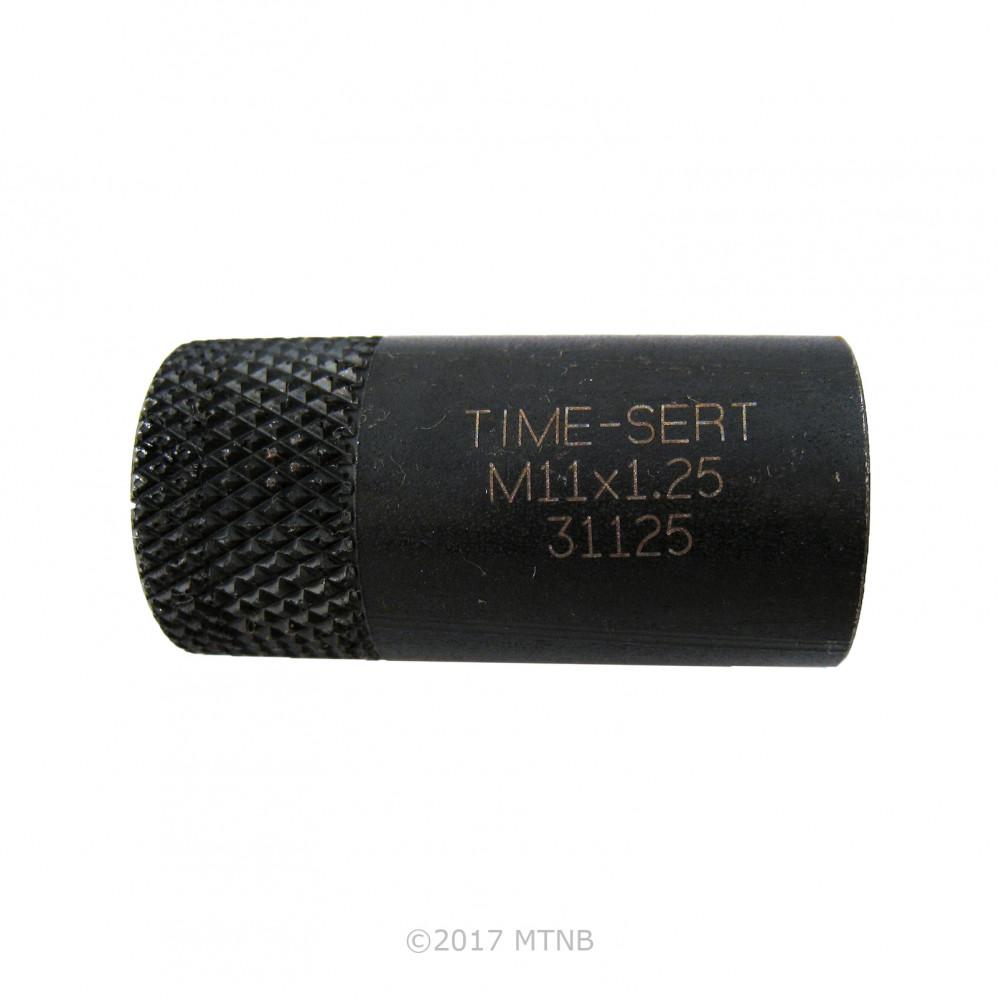Time-Sert 31125 M11 x 1.25mm Tap Guide