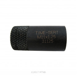 Time-Sert 31125 M11 x 1.25mm Tap Guide