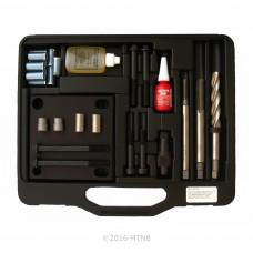Big-Sert 3700BS M11 x 2.0mm Universal Oversized Head Bolt Thread Repair Kit