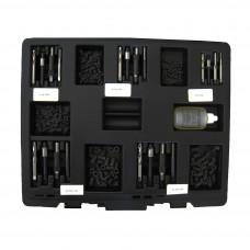 Time-Sert 3771 10-32 - 1/2-13 Mega Master Inch Thread Repair Kit