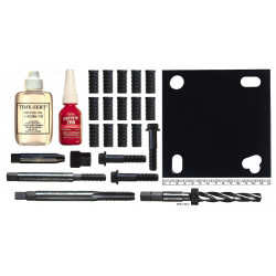 Time-Sert 4001 M11 x 2.0mm GM INLINE 6 LL8 Thread Repair Kit