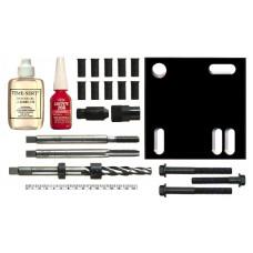 Time-Sert 4160 M10 x 1.25mm Honda D16 Head Bolt Thread Repair Kit