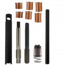 Time-Sert 4212-125 M12 x 1.25mm Metric Spark Plug Thread Repair Kit