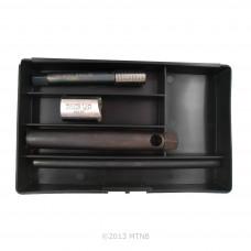Time Sert 4412SRW M14 x 1.25mm Seat Recondition Washer Seat Kit