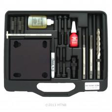 Time-Sert 4700 M12 x 1.25mm Universal Head Bolt Thread Repair Kit