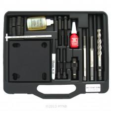 Time-Sert 4800 M12 x 1.5mm  Universal Head Bolt Thread Repair Kit