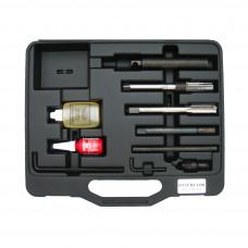 Big-Sert 5141E M14 x 1.25mm Deep Hole Spark Plug Thread Repair Kit