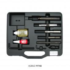 Big-Sert 5141S M14 x 1.25mm Spark Plug Thread Repair Kit