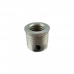 Big-Sert 57101 M7 x 1.0 x 10mm Metric Steel Insert