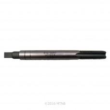 Big-Sert 7111BS M11 x 1.5mm Honda & Acura Head Bolt Thread Repair Kit