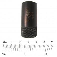 Big Sert 75025 M10 x 1.0 & 1.25 & 1.5 Tap Guide