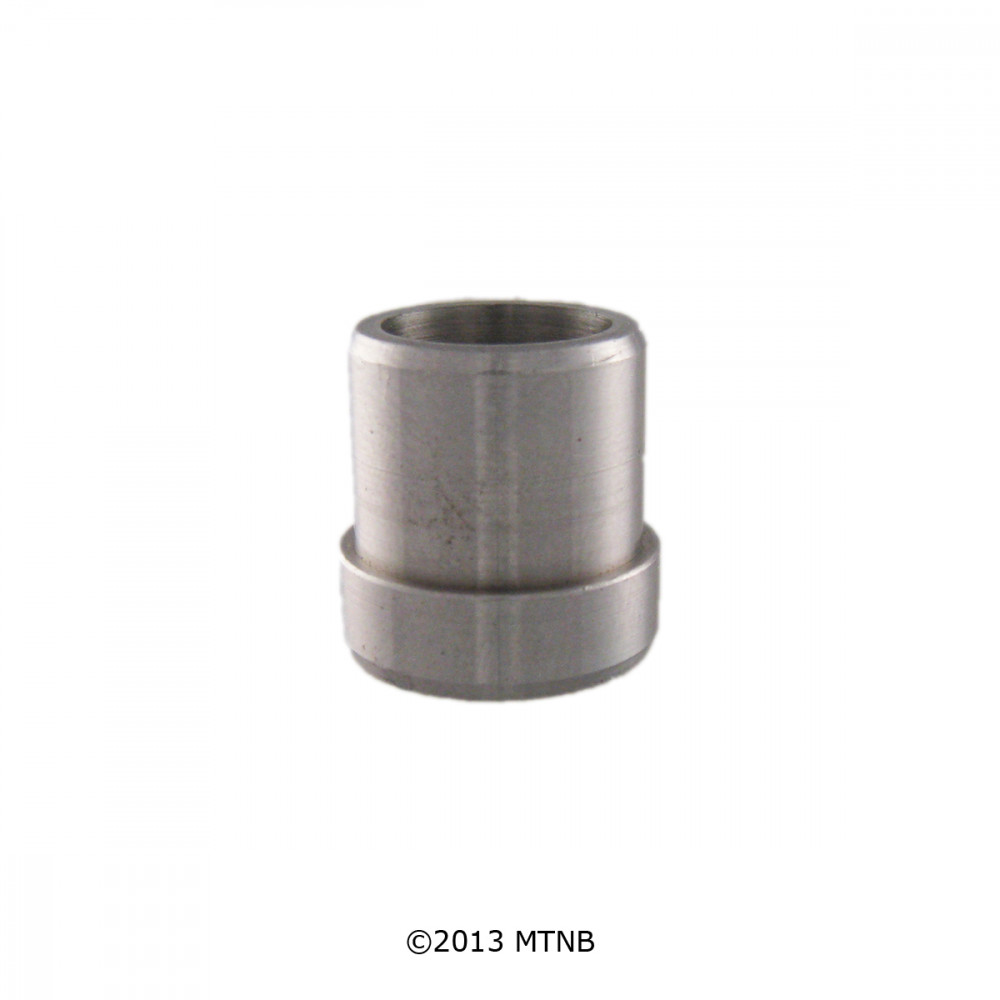 Time-Sert 75026 BMW Head Alignment Dowel