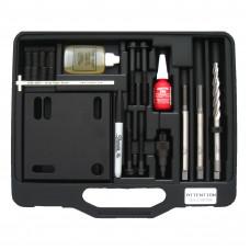 Time-Sert 7580 M10 x 1.5mm Universal Head Bolt Thread Repair Kit