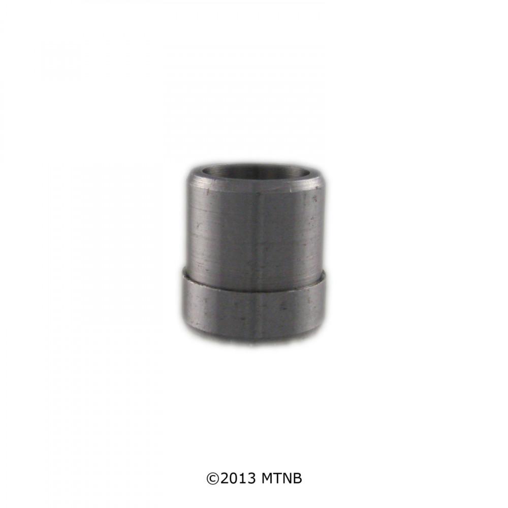 Time-Sert 7588BS BMW Head Alignment Dowel .530 Diameter