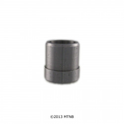 Time-Sert 7588BS BMW Head Alignment Dowel .530 Diameter