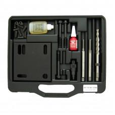 Time-Sert 9210 M9 x 1.25mm Honda Civic Hybrid Head Bolt Thread Repair Kit