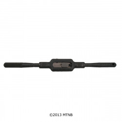 Time-Sert C67201 Size 00 Tap Wrench