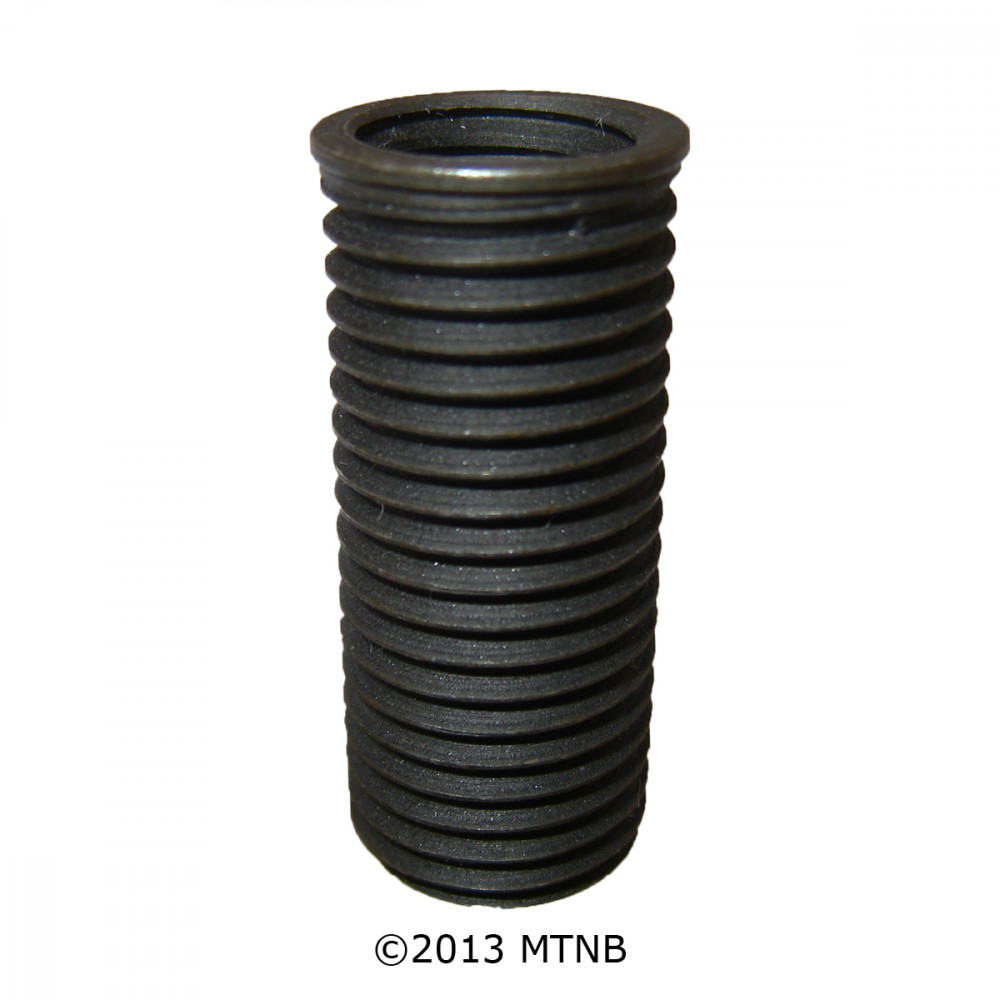 Time Sert 12127 M12 x 1.25 x 30mm Head Bolt Insert