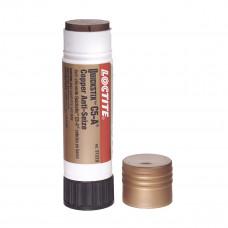Loctite C5-A Copper Anti-Seize 20g Quickstix For Automotive & Firearms