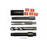 Drain Pan Repair Kits