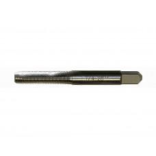 Time-Sert 0148 1/4-28 Inch Thread Repair Kit