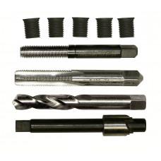 Time-Sert 0562 5/16-24 Inch Thread Repair Kit
