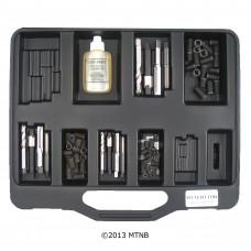 Time-Sert 1202 Metric Fine Mini Master Set