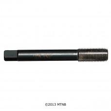 Time-Sert 1212C M12 x 1.25MM Drain Pan Thread Repair Kit