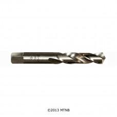Time-Sert 1215C M12 x 1.5MM Drain Pan Thread Repair Kit