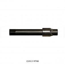 Time-Sert 1217C M12 x 1.75MM Drain Pan Thread Repair Kit
