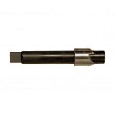 Time-Sert 1315 M13 x 1.5MM Metric Thread Repair Kit