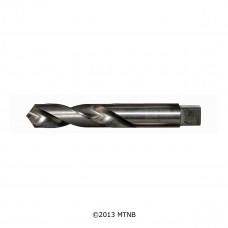 Time-Sert 1615C M16 x 1.5mm Drain Pan Thread Repair Kit