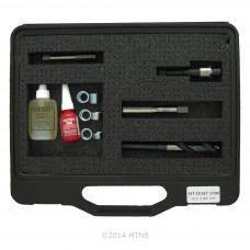 Time-Sert 1682 9/16-18 SAE O'Ring Port Repair Thread Repair Kit